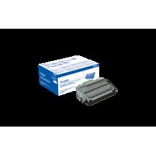 Скупка картриджей BLACKTRADE.RU - TN-3520 Картридж Brother для HLL6400DW/ HLL6400DWT/ MFCL6900DW/ MFCL6900DWT (20000 стр.)