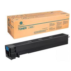 Скупка картриджей BLACKTRADE.RU - Продать TN-618 [A0TM152] Тонер черный Konica-Minolta bizhub 552/652 (37 500 копий)