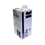 Скупка картриджей BLACKTRADE.RU - Продать Type JP-500 [893178] Чернила красные для дупликатора тип IV Priport JP5000/ 5500/ 8000/ 8500 (3х1000мл)