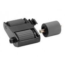 Скупка картриджей BLACKTRADE.RU - Продать W1B47A HP Сервисный набор ADF для HP PW 772 / 777 Maintenance kit