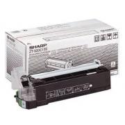 Скупка картриджей BLACKTRADE.RU - Продать ZT-50DC1 Sharp Картридж черный для Sharp Z-50/ Z52/ Z5211/ 55... (3 000 стр)