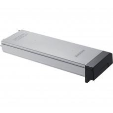 Скупка картриджей BLACKTRADE.RU - Продать CLT-K607S / SS812A Samsung Картридж черный для Samsung CLX-9250/52/9350/52 Black (20 000 стр.)