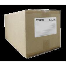Скупка картриджей BLACKTRADE.RU - Продать FM1-F162 CANON Печь в сборе для Canon iR-2202N