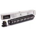 Скупка картриджей BLACKTRADE.RU - TK-8800K Kyocera [1T02RR0NL0] Тонер-картридж для P8060cdn, черный (30000стр)