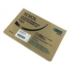 Скупка картриджей BLACKTRADE.RU - Продать 005R00731  - Носитель голубой  XEROX 700