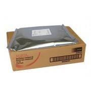 Скупка картриджей BLACKTRADE.RU - Продать 005R00704 / 675K16880 Xerox девелопер (носитель) черный для WCP 4110/4112/4595/D95/110/125/136