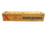 Скупка картриджей BLACKTRADE.RU - 006R01009 Xerox тонер-картридж черный для цветного Phaser 790 (5500 стр.)