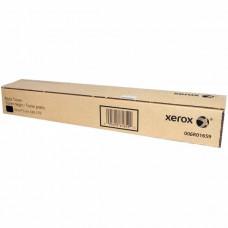 Скупка картриджей BLACKTRADE.RU - 006R01659 Тонер-картридж черный XEROX Color С60/C70 (30K)