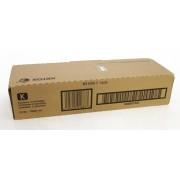 Скупка картриджей BLACKTRADE.RU - Продать 006R01683 Xerox 2-ва тонер-картриджа черных для Altalink B8045/ B8055/ B8065/ B8075/ B8090 (2х50000стр.)