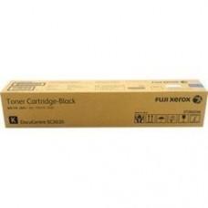 Скупка картриджей BLACKTRADE.RU - 006R01693 Тонер Xerox черный для DocuCenter SC2020 (9000 стр.)