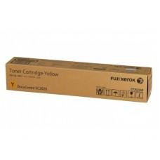Скупка картриджей BLACKTRADE.RU - Продать 006R01696 Тонер Xerox желтый для DocuCenter SC2020 (3000 стр.)