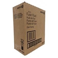 Скупка картриджей BLACKTRADE.RU - Продать 008R13095 / 008R13096 Фьюзерное масло Xerox для iGen3, Xerox iGen4, Xerox Igen (1 литр; ресурс до 250000 стр)