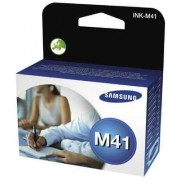 Скупка картриджей BLACKTRADE.RU - Продать M41 Картридж Samsung INK-M41 для факсов SF-370, SF-371P, SF-375TP (750 стр.)