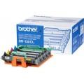 Скупка картриджей BLACKTRADE.RU - DR-130CL Барабан для Broother HL-4040/ 4050/ 4070/ DCP-9040/ 9045/ MFC-9440/ 9840 (17000стр. комплект 4шт)