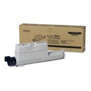 Скупка картриджей BLACKTRADE.RU - Продать 106R01227 Картридж черный Eco-Solvent Ultra  XEROX 8254E/8264E, 220мл