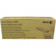 Скупка картриджей BLACKTRADE.RU - Продать 106R02240 Xerox картридж для Phaser 6600, WC 6605 черный Metered (8 000 стр.)