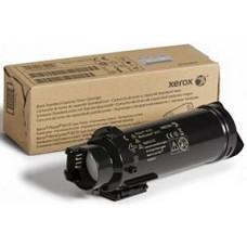 Скупка картриджей BLACKTRADE.RU - Продать 106R03488 Тонер XEROX Phaser 6510/ WorkCentre 6515 черный (5500стр.)