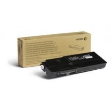 Скупка картриджей BLACKTRADE.RU - Продать 106R03508 Xerox черный тонер-картридж стандартной емкости для VersaLink C400/DN/N и C405/DN/N