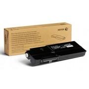 Скупка картриджей BLACKTRADE.RU - Продать 106R03532 Тонер-картридж черный (10,5K) XEROX VL C400/C405