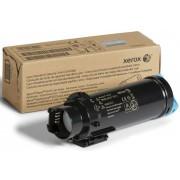 Скупка картриджей BLACKTRADE.RU - Продать 106R03693 Тонер XEROX Phaser 6510/ WorkCentre 6515 голубой (4300стр.)