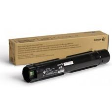 Скупка картриджей BLACKTRADE.RU - Продать 106R03765 XEROX оригинальный черный тонер-картридж для VersaLink C7000DN / N (10,7K)