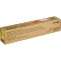 Скупка картриджей BLACKTRADE.RU - 106R03766 XEROX оригинальный желтый тонер-картридж для VersaLink C7000DN / N (10,1K)