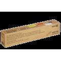 Скупка картриджей BLACKTRADE.RU - 106R03768 XEROX оригинальный голубой тонер-картридж для VersaLink C7000DN / N (10,1K)