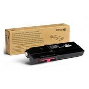 Скупка картриджей BLACKTRADE.RU - Продать 106R03535 Тонер-картридж пурпурный (8K) XEROX VL C400/C405