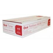 Скупка картриджей BLACKTRADE.RU - Продать 1070011810 / 6826B003 тонер OCE PlotWave 340/360 (2 шт.) двойная упаковка