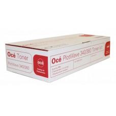 Скупка картриджей BLACKTRADE.RU - 1070011810 / 6826B003 тонер OCE PlotWave 340/360 (2 шт.) двойная упаковка
