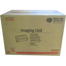 Скупка картриджей BLACKTRADE.RU - Продать 108R00591 Xerox копи-картридж многоцветный для Phaser 6250/6250b/6250dp/6250dt/6250dx/6250n Epson AcuLaser C4000/C4000PS