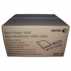 Скупка картриджей BLACKTRADE.RU - Продать 108R01122 Xerox Ремень переноса изображения для Phaser 6600N/WC6605