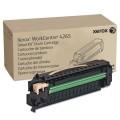 Скупка картриджей BLACKTRADE.RU - 113R00776 Xerox фотобарабан, принт-картирдж для WorkCentre 4265 / 4265D