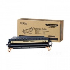 Скупка картриджей BLACKTRADE.RU - Продать 126K29404 XEROX (641S00947) Печка 220V /Fuser (175 тыс. стр.)