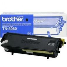 Скупка картриджей BLACKTRADE.RU - Продать TN-3060 Тонер-картридж для лазерных принтеров Brother HL-5130/ 5140/ 5150D/ 5170DN/ DCP-8040/ 8045/ MFC-8220/ 8440/ 8840 (6700 стр.)
