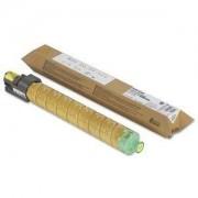 Скупка картриджей BLACKTRADE.RU - Продать Type-MPC5501E/Type-MPC5000E [842049/841457/841161] Картридж Ricoh желтый для Aficio MP C4000/C5000/С4501/С5501, (18000стр.)