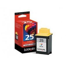 Скупка картриджей BLACKTRADE.RU - Продать 15M0125 Картридж для Lexmark Z42/ 43/ 45/ 51/ 52/ 53/ Z705, X73/ X83/ X85/ X4250, P706/ P707/ P3150,