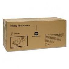 Скупка картриджей BLACKTRADE.RU - Продать 1710171-001 Konica Minolta Тонер-картридж для Minolta 2060/2000 (10000стр.) Black