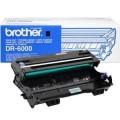 Скупка картриджей BLACKTRADE.RU - DR-6000 Барабан Brother для DCP-1200/ 1400/ HL-1030/ 1230/ 1240/ 1250/  1430/ 1440/ 1450/ 1470/ HL-P2500/ 2600/ Fax-4100/ 4750/ 5750/ 8350/ 8360/ 8750/ MFC-8350/ 8700/ 8750/ 9600/ 9700/ 9750/ 9760/ 9800/ 9850/ 9860/ 9870/ 9880 (20000 стр.)
