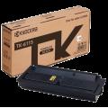 Скупка картриджей BLACKTRADE.RU - TK-6115 [1T02P10NL0] Тонер-картридж Kyocera для M4125idn/M4132idn (15000 стр)