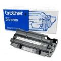 Скупка картриджей BLACKTRADE.RU - DR-8000 Фотобарабан Brother для MFC-4800/ 6800/ 9030/ 9070/ 9160/ 9180/ Fax-2800/ 2850/ 2900/ 3800/ 8070/ DCP-1000 (12000 стр.)