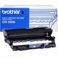 Скупка картриджей BLACKTRADE.RU - DR-5500 Барабан Brother для HL-7050/ 7050N (40000 стр.)