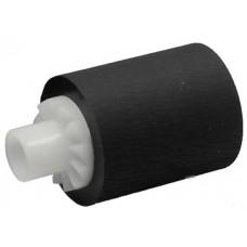 Скупка картриджей BLACKTRADE.RU - 302F906240, 2F906240 Kyocera Mita подталкивающий ролик захвата бумаги из кассеты (Pickup Roller)