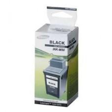 Скупка картриджей BLACKTRADE.RU - Продать M50 Картридж Samsung к факсам SCX-1000/ 1100/ 1150F, SF-43