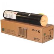 Скупка картриджей BLACKTRADE.RU - Продать 006R01178/006R01283 Тонер-картридж для Xerox WorkCentre Pro (WCP), CopyCentre C2128/ C2636/ C3545/7228/35/45/7328/35/45/С2128/3545 Yellow
