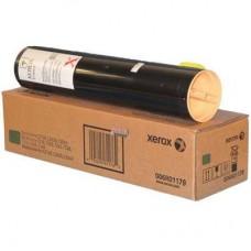 Скупка картриджей BLACKTRADE.RU - 006R01178/006R01283 Тонер-картридж для Xerox WorkCentre Pro (WCP), CopyCentre C2128/ C2636/ C3545/7228/35/45/7328/35/45/С2128/3545 Yellow