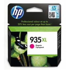 Скупка картриджей BLACKTRADE.RU - C2P25AE HP № 935XL Картридж пурпурный увеличенного объема для HP OfficeJet Pro 6230 ePrinter; Pro 6830 eAll in One (825 стр.)