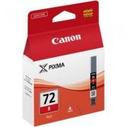 Скупка картриджей BLACKTRADE.RU - Продать PGI-72 R [6410B001] Картридж красный для Canon PIXMA PRO-10
