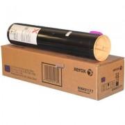 Скупка картриджей BLACKTRADE.RU - Продать 006R01177/006R01282 Тонер-картридж для Xerox WorkCentre Pro (WCP), CopyCentre C2128/ C2636/ C3545/7228/35/45/7328/35/45/С2128/3545 Magenta