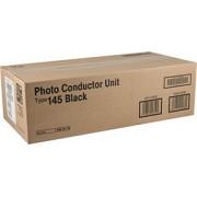 Скупка картриджей BLACKTRADE.RU - Продать Type-145 [402319] Фотопроводниковый блок черный Ricoh Aficio CL4000/SPC410DN/411DN/420DN (50000стр.)